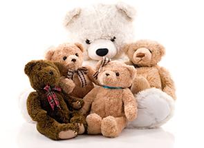 Catalog1_0060_teddy-bear-1469126