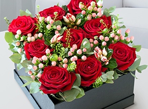 Catalog1_0068_red_rose_luxury_flower_hatbox