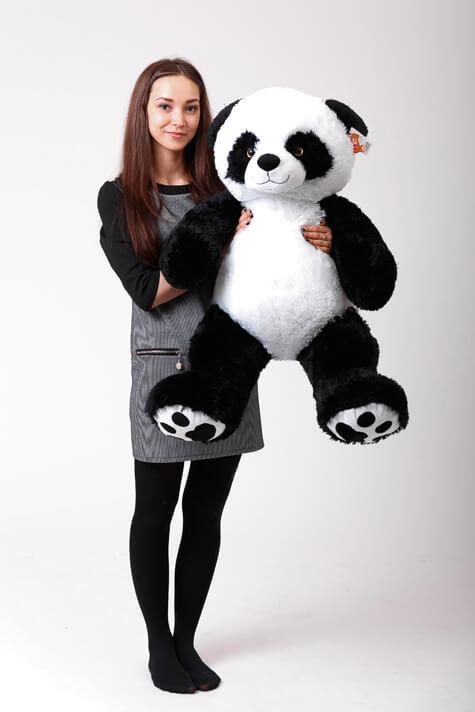 120_panda
